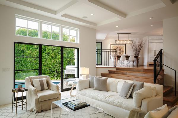 del mar designer home luxury real estate
