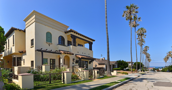la jolla windansea real estate coastal luxury