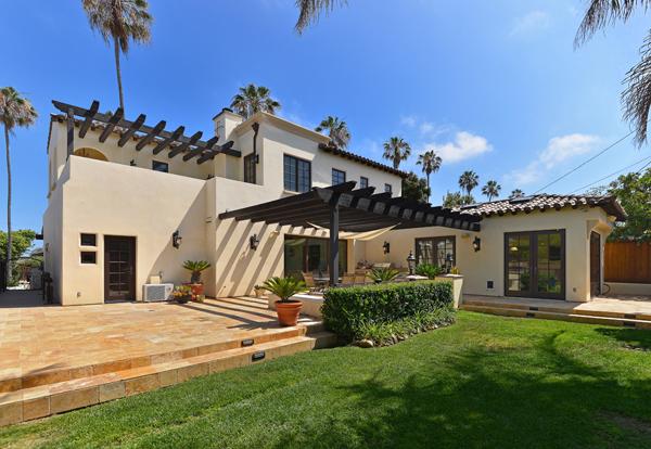 la jolla windansea real estate coastal luxury
