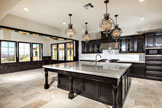 BEST VALUE CUSTOM NEW CONSTRUCTION WITH VIEWS in Rancho Santa Fe
