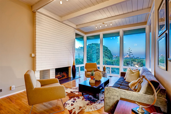 point loma view home luxury real estate