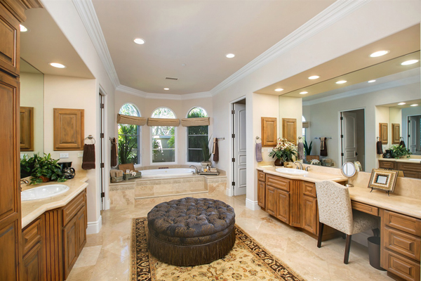 the heritage poway luxury real estate