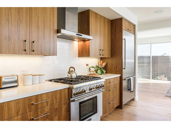 cardiff new construction luxury real estate