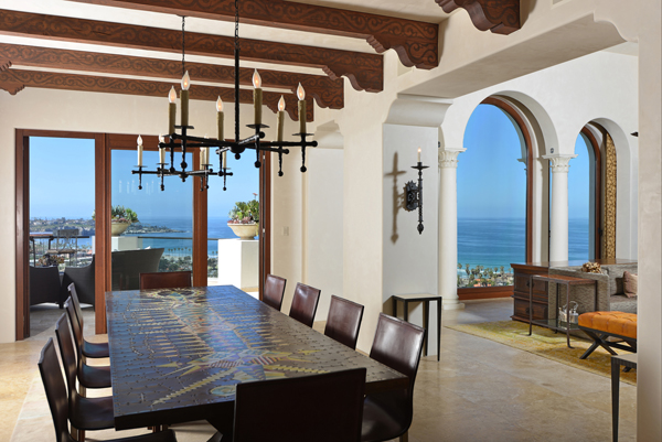 la jolla ocean view estate luxury real estate