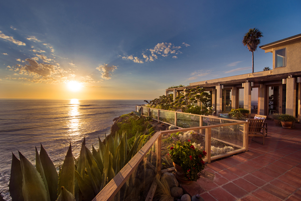 la jolla oceanfront luxury real estate
