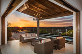 SENSATIONAL NEW CONSTRUCTION in The Crosby with Lucy Kelts