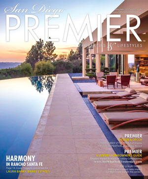 rancho santa fe luxury estate wallace cunningham