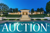 """Il Incanto"" in The Covenant, Rancho Santa Fe LUXURY AUCTION"