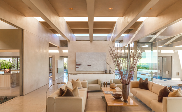 rancho santa fe luxury estate wallace cunningha