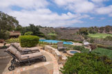 LEGENDARY VIEWS in The Bridges Rancho Santa Fe with Linda Sansone