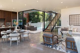 La Jolla Contemporary New Construction with Pacific Sotheby's