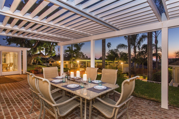 carlsbad luxury estate real estate
