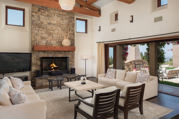 cielo rancho sante fe luxury real estate