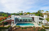 MODERN MASTERPIECE in Poway with Marie Jo Atkins