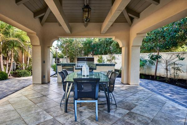 the crosby rancho santa fe real estate