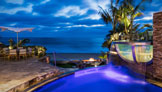 PREMIER OCEANFRONT ESTATE in Carlsbad with Marc Carpenter