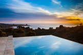 Phenomenal Site, View, Architecture and Value above La Jolla Shores