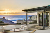 HIGH STYLE in La Jolla with Laura Barry & Lori Bothwell