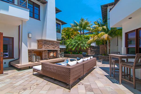 la jolla view estate real estate agent