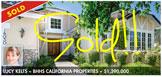 Market Update: San Diego Luxury Homes SOLD Jan 16 to Feb 15, 2017
