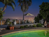 OPEN CONCEPT ELEGANCE & PANORAMIC VIEWS in La Jolla with The Daniels Group