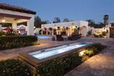 HACIENDA DEL CORAZON in Rancho Santa Fe with Pacific Sotheby's