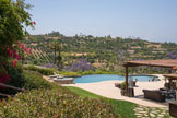DID SOMEONE SAY STAYCATION? Rancho Santa Fe with Cutter & Chaco Clotfelter