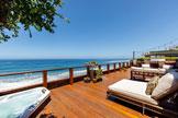 MODERN DAY BEACH HOME in Solana Beach with Gary Massa