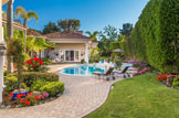 STUNNINGLY BEAUTIFUL FAIRBANKS RANCH ESTATE with Lucy Kelts