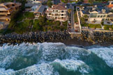 OCEANFRONT LUXURY – A RARE OPPORTUNITY with Jana Greene