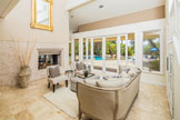 SPORTS LOVERS/ENTERTAINER'S PARADISE in RSF Covenant with Caren Kelley