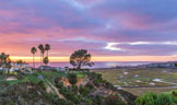 COASTAL IDYLL in Old Solana Beach with Laura Barry