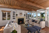 COASTAL CHARM IN OLDE DEL MAR  with The Gellens