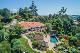 Best Ocean Views in Rancho Santa Fe with Sean Caddell