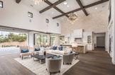 BRAND NEW FAIRBANKS RANCH WITH VIEWS from Lucy Kelts