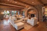 CLASSIC CALIFORNIA LIVING Rancho Santa Fe