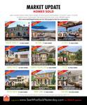 MARKET UPDATE: San Diego Luxury Real Estate SOLD 12/16/2017-1/15/2018
