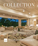 COLLECTION by Willis Allen Real Estate