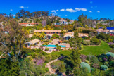 DESTINATION RESORT STYLE LIVING A LA RANCHO VALENCIA! with Lucy Kelts