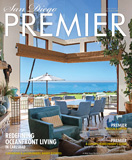 REDEFINING OCEANFRONT LIVING in Carlsbad with Catherine & Jason Barry