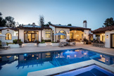 MODERN LUXURY LIVING in Rancho Santa Fe Covenant with Laura Barry