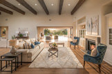 DREAMY SETTING in Wildflower Estates with Kathy Herington